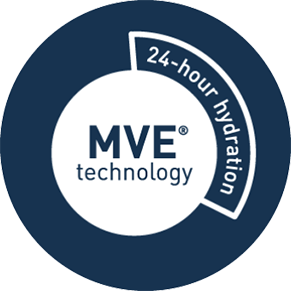 MVE delivery technology?